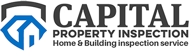 Capital Property Inspection